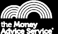 money-advice-service